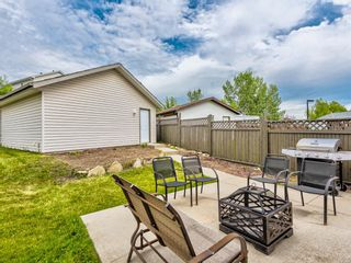 Photo 37: 159 COVEWOOD Park NE in Calgary: Coventry Hills Detached for sale : MLS®# A1083322