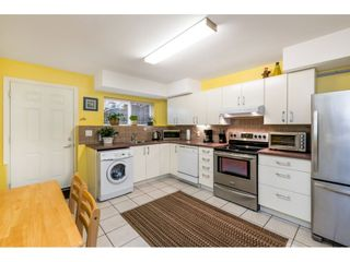 """Photo 32: 13340 235 Street in Maple Ridge: Silver Valley House for sale in """"BALSAM"""" : MLS®# R2464965"""