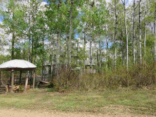 Photo 8: 2 58517 RR 234: Rural Westlock County House for sale : MLS®# E4231869
