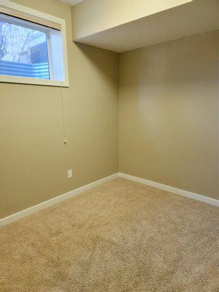 Photo 7: 5 11917 103 Street in Edmonton: Zone 08 Condo for sale : MLS®# E4260116