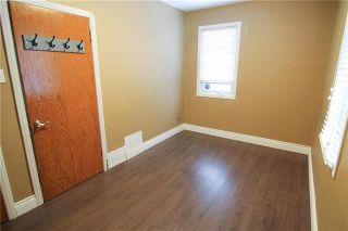 Photo 3: 421 Kildarroch Street in Winnipeg: Single Family Detached for sale (4C)  : MLS®# 1900740