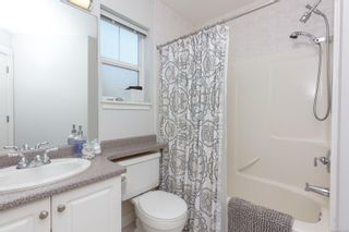 Photo 18: 845 Mary St in : VW Victoria West House for sale (Victoria West)  : MLS®# 871343