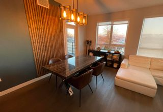 """Photo 3: 309 4033 MAY Drive in Richmond: West Cambie Condo for sale in """"Spark"""" : MLS®# R2608927"""