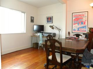 "Photo 5: 2838 - 2840 FRASER Street in Vancouver: Mount Pleasant VE House for sale in ""MT PLEASANT"" (Vancouver East)  : MLS®# R2487518"