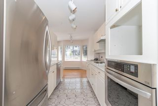"""Photo 6: 111 3670 BANFF Court in North Vancouver: Northlands Condo for sale in """"PARKGATE MANOR"""" : MLS®# R2617167"""