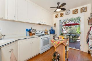 Photo 6: MISSION HILLS House for sale : 2 bedrooms : 4263 Hermosa Way in San Diego