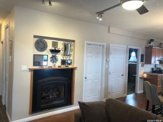 Photo 8: 127 Funk Avenue in Canora: Residential for sale : MLS®# SK812835