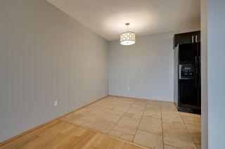 Photo 7: 604C 10145 109 Street in Edmonton: Zone 12 Condo for sale : MLS®# E4245045