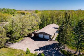 Photo 9: 825 Forbes Road in Winnipeg: South St Vital Residential for sale (2M)  : MLS®# 202114432