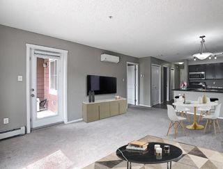 Photo 5: 317 18126 77 Street in Edmonton: Zone 28 Condo for sale : MLS®# E4266130