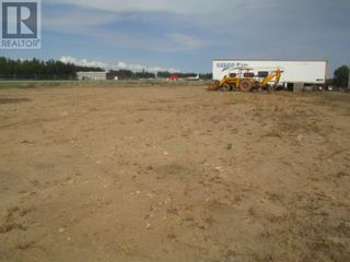 Photo 3: 908 Main Street  NW in Slave Lake: Vacant Land for sale : MLS®# A1132796