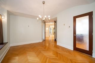 Photo 16: 1788 TOLMIE Street in Vancouver: Point Grey House for sale (Vancouver West)  : MLS®# R2604016