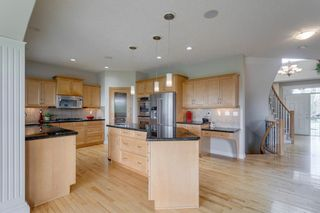 Photo 7: 20 HERITAGE LAKE Close: Heritage Pointe Detached for sale : MLS®# A1111487
