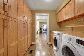 """Photo 13: 8 HALSS Crescent in Vancouver: University VW House for sale in """"MUSQUEAM"""" (Vancouver West)  : MLS®# R2600779"""