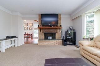 Photo 8: 936 Klahanie Dr in : La Happy Valley House for sale (Langford)  : MLS®# 869640