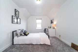 Photo 23: 9541 109A Avenue in Edmonton: Zone 13 House for sale : MLS®# E4258845