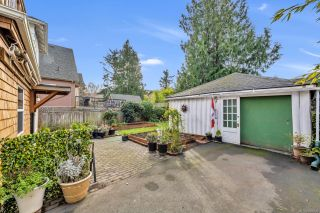 Photo 32: 257 Superior St in : Vi James Bay House for sale (Victoria)  : MLS®# 864330