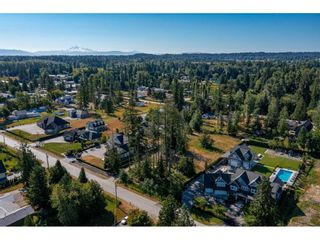 Photo 12: 22962 73 Avenue in Langley: Salmon River Land for sale : MLS®# R2604625