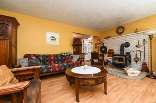Photo 12: 410 Ships Point Rd in : CV Union Bay/Fanny Bay House for sale (Comox Valley)  : MLS®# 882670