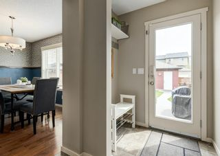 Photo 22: 481 Evanston Drive NW in Calgary: Evanston Detached for sale : MLS®# A1126574