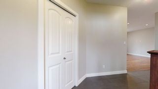 Photo 7: 13521 162A Avenue in Edmonton: Zone 27 House for sale : MLS®# E4254958