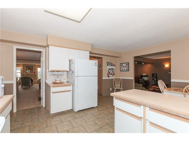 Photo 7: Photos: 5279 PATON DR in Ladner: Hawthorne House for sale : MLS®# V1123683