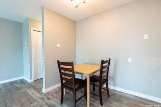 Photo 9: 303G 1121 Mckercher Drive in Saskatoon: Wildwood Residential for sale : MLS®# SK870025