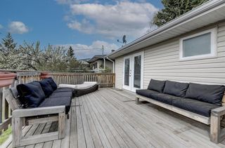 Photo 33: 4520 Namaka Crescent NW in Calgary: North Haven Detached for sale : MLS®# A1147081