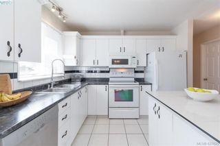 Photo 11: 1927 Cultra Ave in SAANICHTON: CS Saanichton House for sale (Central Saanich)  : MLS®# 836406