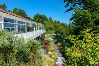 Photo 47: 5684 Seacliff Rd in : CV Comox Peninsula House for sale (Comox Valley)  : MLS®# 852423