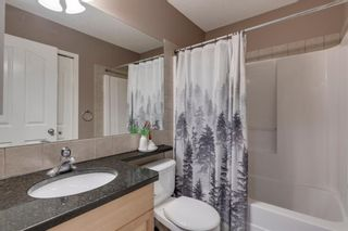 Photo 29: 100 Covehaven Gardens NE in Calgary: Coventry Hills Detached for sale : MLS®# A1048161