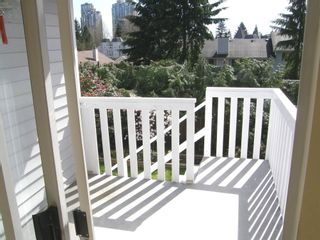 Photo 15: 1156 DURANT DRIVE in COQUITLAM: Home for sale : MLS®# R2051061