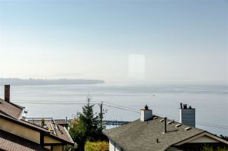 "Photo 5: 304 15070 PROSPECT Avenue: White Rock Condo for sale in ""LOS ARCOS"" (South Surrey White Rock)  : MLS®# R2442839"