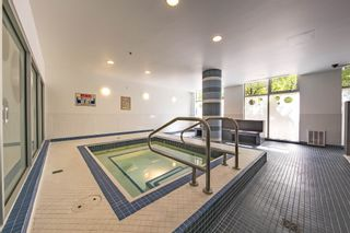 """Photo 26: 2402 989 BEATTY Street in Vancouver: Yaletown Condo for sale in """"THE NOVA"""" (Vancouver West)  : MLS®# R2604088"""