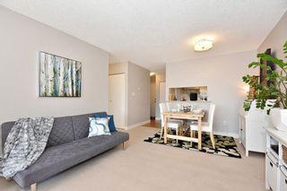 Photo 5: 303 5791 GRANVILLE AVENUE in Richmond: Riverdale RI Condo for sale : MLS®# R2328996