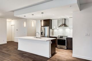 Photo 3: 3504 930 6 Avenue SW in Calgary: Downtown Commercial Core Apartment for sale : MLS®# A1119131