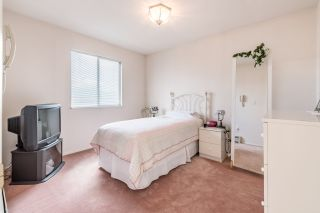 Photo 15: 3363 SEAFORTH Drive in Vancouver: Renfrew Heights House for sale (Vancouver East)  : MLS®# R2205830