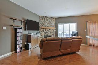Photo 5: 314 McMann Drive: Rural Parkland County House for sale : MLS®# E4231113
