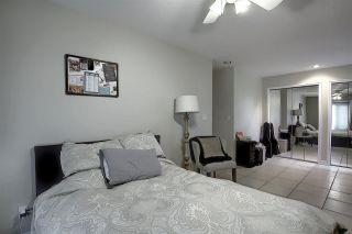 Photo 28: 860 41 Avenue in Edmonton: Zone 53 House for sale : MLS®# E4215390