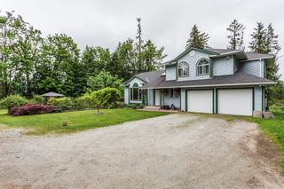 Photo 2: 34245 HARTMAN Avenue in Mission: Mission BC House for sale : MLS®# R2268149