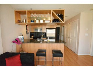 Photo 3: # 1201 1001 RICHARDS ST in Vancouver: Downtown VW Condo for sale (Vancouver West)  : MLS®# V1057318