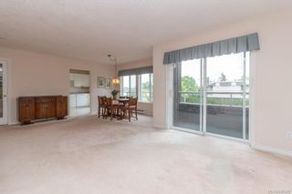 Photo 8: 301 9993 Fourth St in Sidney: Si Sidney North-East Condo for sale : MLS®# 840246