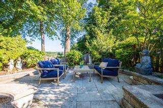 Photo 39: 48 Chester Hill Road in Toronto: Playter Estates-Danforth House (2-Storey) for sale (Toronto E03)  : MLS®# E5360365
