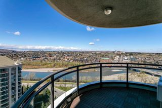 Photo 44: 2101 1088 6 Avenue SW in Calgary: Downtown West End Apartment for sale : MLS®# A1102804