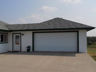 Photo 18: 50266 HWY 21: Rural Leduc County House for sale : MLS®# E4256893