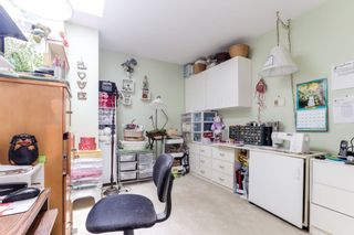 """Photo 16: 303 22275 123 Avenue in Maple Ridge: West Central Condo for sale in """"Mountain View Terrace"""" : MLS®# R2389765"""