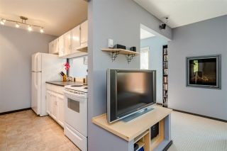 "Photo 8: 192 27456 32 Avenue in Langley: Aldergrove Langley Townhouse for sale in ""Cedar Park"" : MLS®# R2371784"