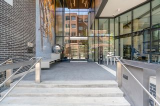 Photo 30: 501 1133 HORNBY STREET in Vancouver: Downtown VW Condo for sale (Vancouver West)  : MLS®# R2609121