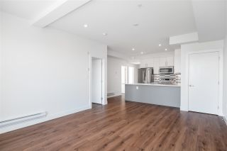 """Photo 7: 501 218 CARNARVON Street in New Westminster: Downtown NW Condo for sale in """"Irving Living"""" : MLS®# R2545873"""