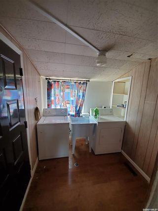 Photo 15: 207 Ewart Street in Hawarden: Residential for sale : MLS®# SK865492